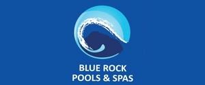 Blue Rock Pools Ltd