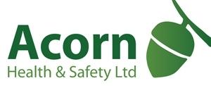 Acorn Health & Safety Ltd