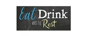 Eat Drink and the Rest Magazine