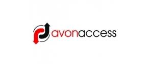 Avon Access Ltd