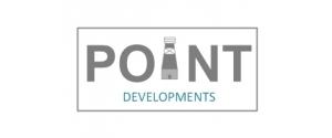 Point Developments