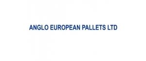 Anglo European Pallets Ltd