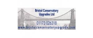 Bristol Conservatory Upgrades Ltd