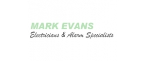 Mark Evans Electrical