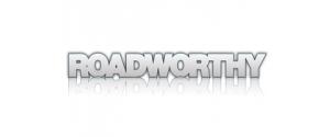 Roadworthy (Bristol) Ltd - Suzukia