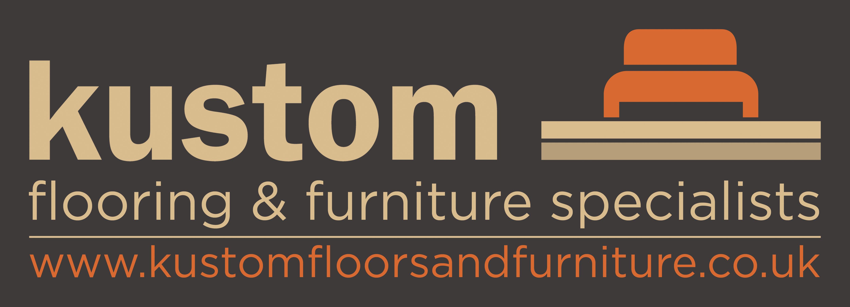 Kustom Floors and Furniture