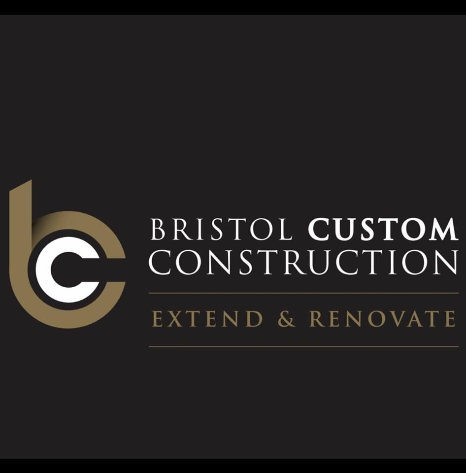 Bristol Custom Construction