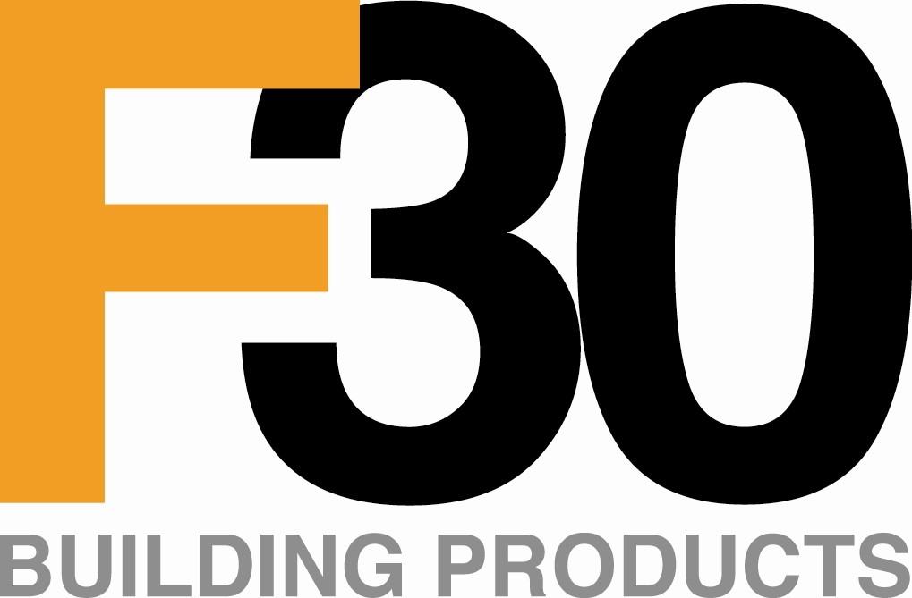 F30 Building Supplies