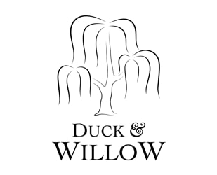 The Duck & Willow