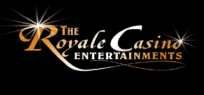 The Royale Casino Entertainment