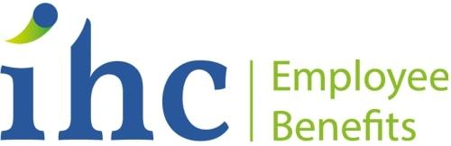 IHC Limited