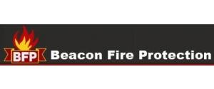 Beacon Fire Protection
