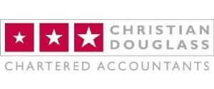 Christian Douglass