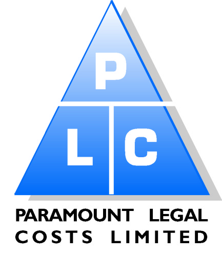 Paramount Legal Costs