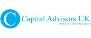 Capital Advisors UK