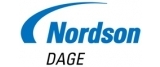 Nordson DAGE