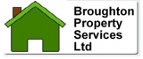 Broughton Property Services Ltd