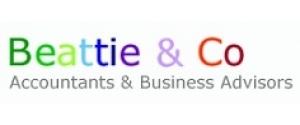 Beattie & Co
