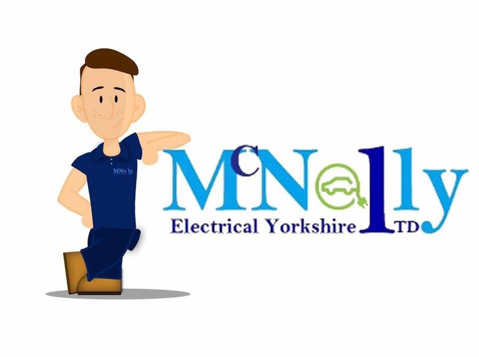 McNally Electrical