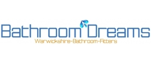 Warwickshire Bathroom Fitters