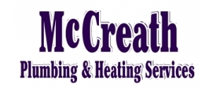McCreath Plumbing and Heating