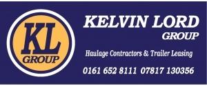 Kelvin Lord Group
