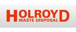 Holroyd Waste Disposal
