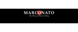 Marconartos Restaurant