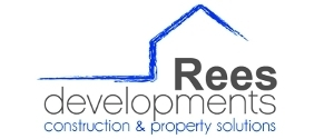 Rees Developments