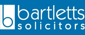 Bartletts Solicitors