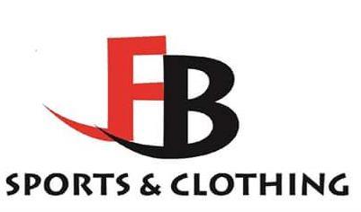 FB Sportswear