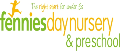 Fennies Day Nursery & Preschool