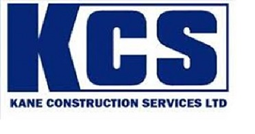 KCS Construction