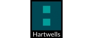 Hartwells Estate Agents