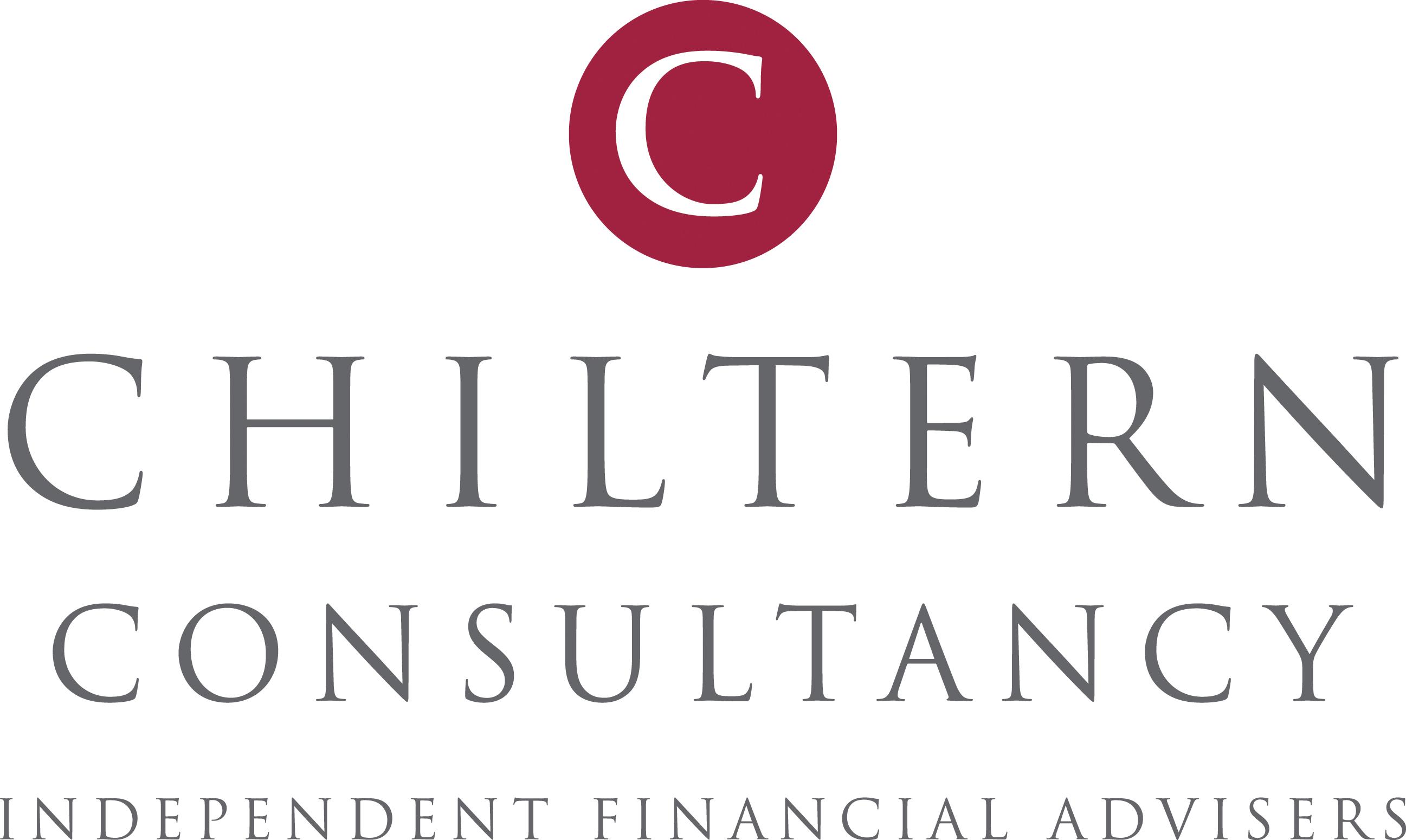 Chiltern Consultancy Ltd