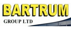 Bartrum Group Ltd