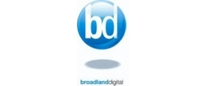 Broadland Digital Ltd