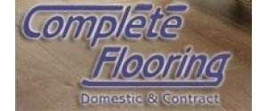 Complete Flooring