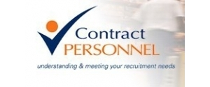 Contract Personnel