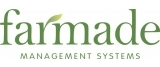 Farmade Management Systems