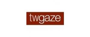 T W Gaze