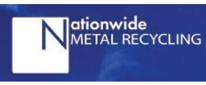 Nationwide Metal Recycling