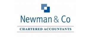 Newman & Co