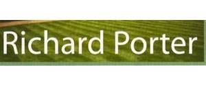 Richard Porter Landscaping
