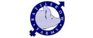 Rattlerow Farms Ltd