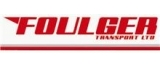 Foulger Transport Ltd