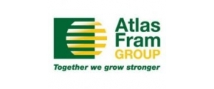Atlas Fram Group