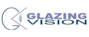 Glazing Vision Ltd