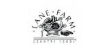 Lane Farm Country Foods