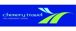 Chenery Travel